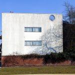 1249px-Antwerp_Corbusier_Maison_Guiette_04