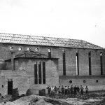 Kerk Dessel-Witgoor 3